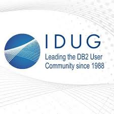 International DB2 Users Group