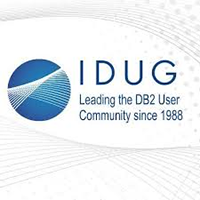 Internation DB2 Users Group